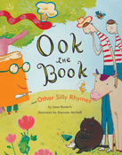 Ook the Book And Other Silly Rhymes