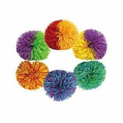 Original Koosh