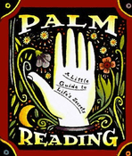 Palm Reading Kit