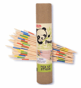 Panda's Pick Up Sticks