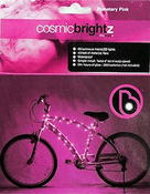 Pink Cosmic Brightz Lights