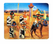 Playmobil 4245 Egyptian Soldiers