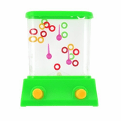 Pocket Travel Water Game