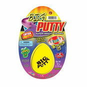 Big Egg Putty