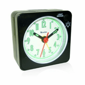 Quartz Analog Clock