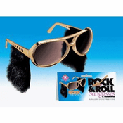 Rock & Roll Sunglasses