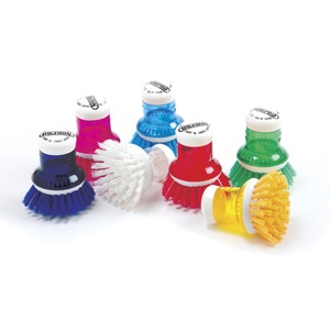 Scrubby Buddy Soap Brush