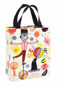 See you Around Small Tote