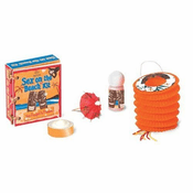 Sex on the Beach Kit