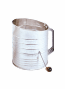 Sifter 5 Cup