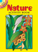 SM Activity Book: Nature