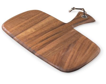Small Rectangular Paddle Board