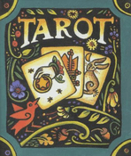 Tarot Miniature Edition