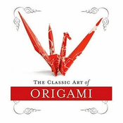 The Classic Art of Origami Kit