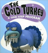 The Cold Turkey: A 1-Step Program Kit