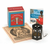 The Mini Meditation Kit