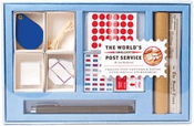 The World's Smallest Post Service