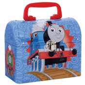 Thomas Domed Keepsake