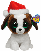 Ty Beanie Boos Presents 13""