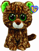 Ty Beanie Boos Speckles 13""