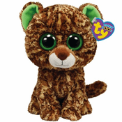 Ty Beanie Boos Speckles 6""