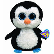 """Ty Beanie Boos Waddles 13"""""""