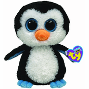 """Ty Beanie Boos Waddles 6"""""""