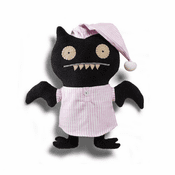 "UGLYDOLL - 12"" Sleepy Ice Bat"
