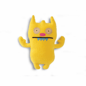 "UGLYDOLL - 7"" Cheesy"