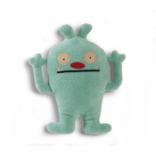 "UGLYDOLL - 7"" Fishy"