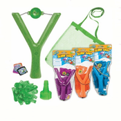 Water Balloon Slingshot Set