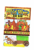 Wild West Big Bag
