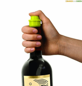 Wine Freshness Pump