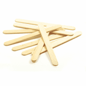 Wooden Treat Sticks