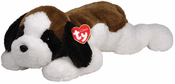 Yodel the Saint Bernard 32""
