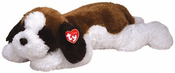Yodels the Saint Bernard 21""