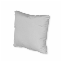 "15"" Throw Pillow"