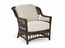 Bar Harbor/Harbor Breeze Replacement Cushions