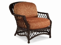 Camino Real Replacement Cushions