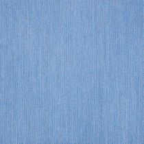 cast-ocean: sunbrella fabric