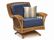 Chandler Bay Replacement Cushions