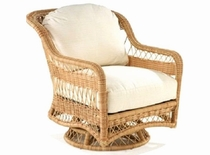 Coral Bay Replacement Cushions