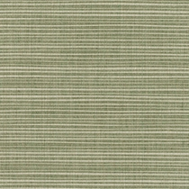 Dupione Laurel: Sunbrella Fabric