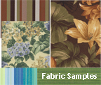 Purchase Fabric Samples