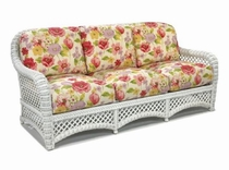 Four Seasons Replacement Cushions