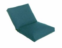 General Chair Cushion