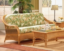 General Rattan Sofa Replacement Cushions