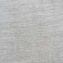 Granite: Sunbrella Fabric