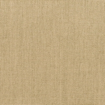 Heather Beige: Sunbrella Fabric