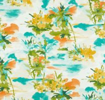 kunwara-oasis: indoor/outdoor fabric